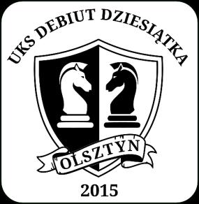 UKS Debiut Dziesiątka Olsztyn